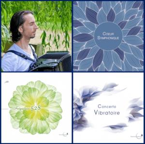 Cohérence Music : Anthony DOUX