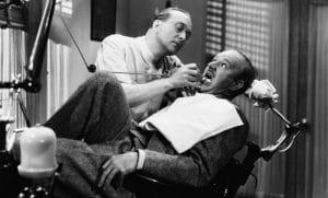 10 conseils pour surmonter la peur du dentiste - dentiste et cohérence cardiaque