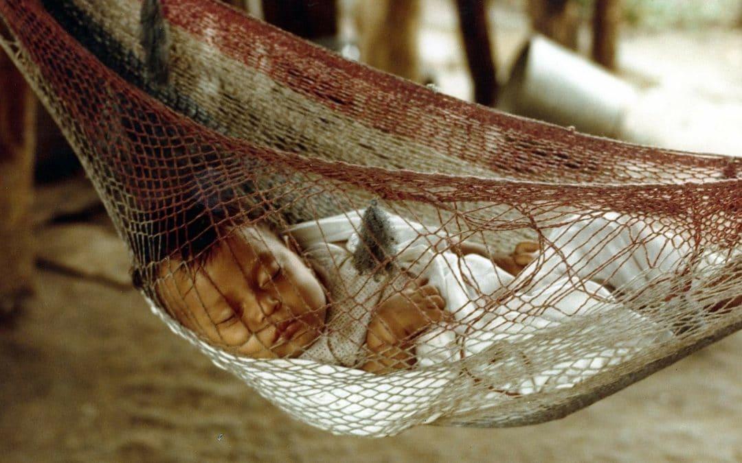 10 habitudes de sommeil à travers le monde