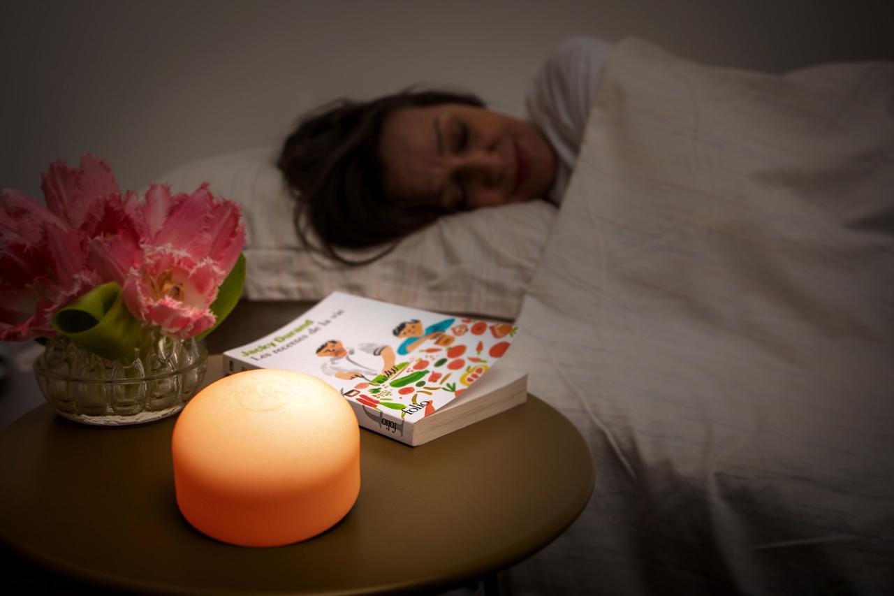 Sleep-Femme-lit