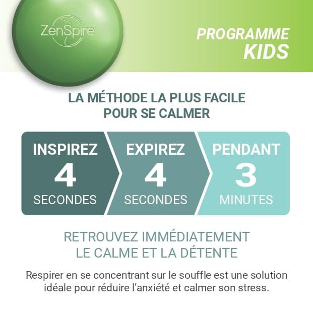 Programme Kids